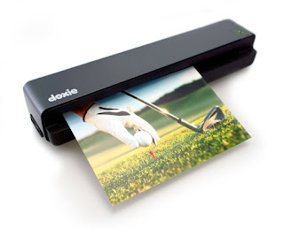 best portable scanners reviews