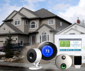 twc home security review